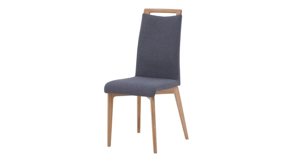 Krzesło OSKAR 8243-32