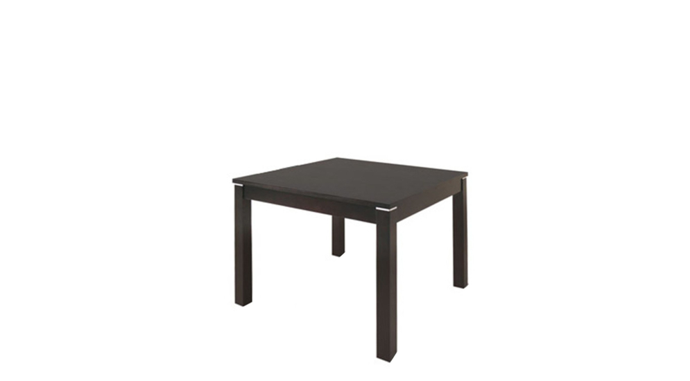 Stół rozkładany ERYK 3