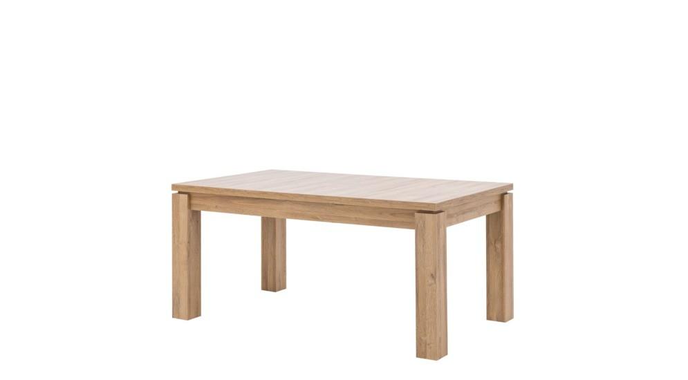 Stół rozkładany ALCT44-D67