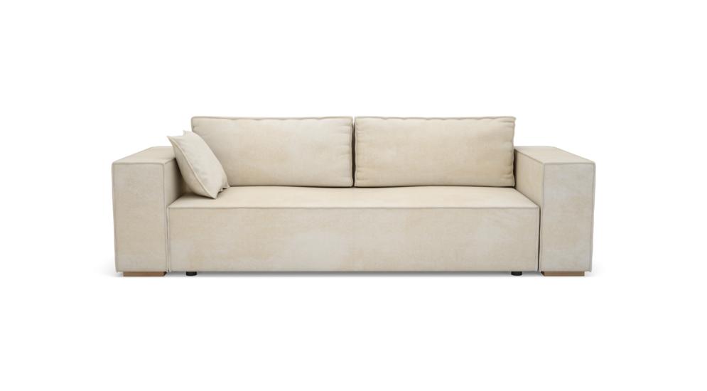 Sofa SOFIA 3 osobowa, rozkładana