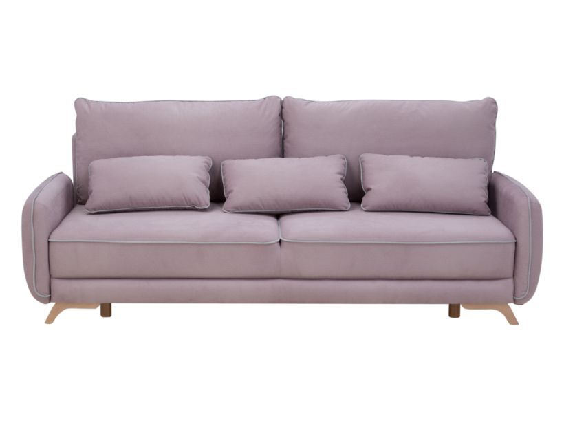 Clara Sofa Clara Sleeper Sofa West Elm Thesofa