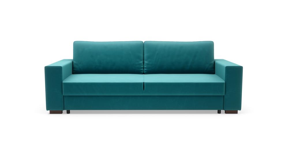 Sofa ELSA 3 osobowa, rozkładana
