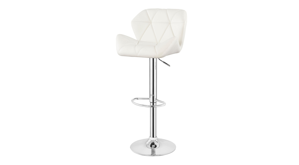 Krzesło barowe WENUS