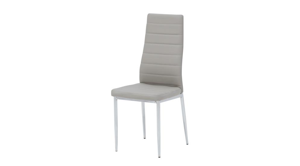 Krzesło DAVE TC.102P