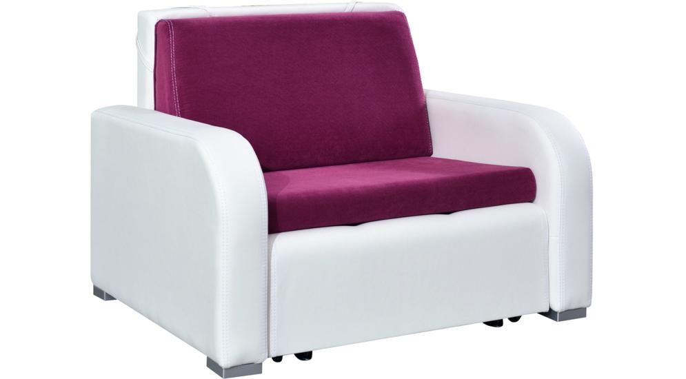 Sofa MARTA 1 osobowa, rozkładana