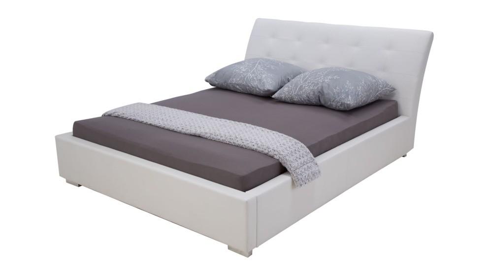 Tetris łóżko 160200 Grupa 1 Togo01