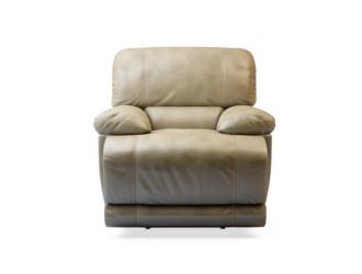 Fotele Wypoczynkowe Sofy I Fotele Salony Agata
