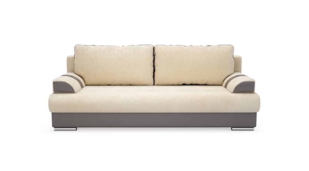 Sofa MELLA 3 osobowa, rozkładana