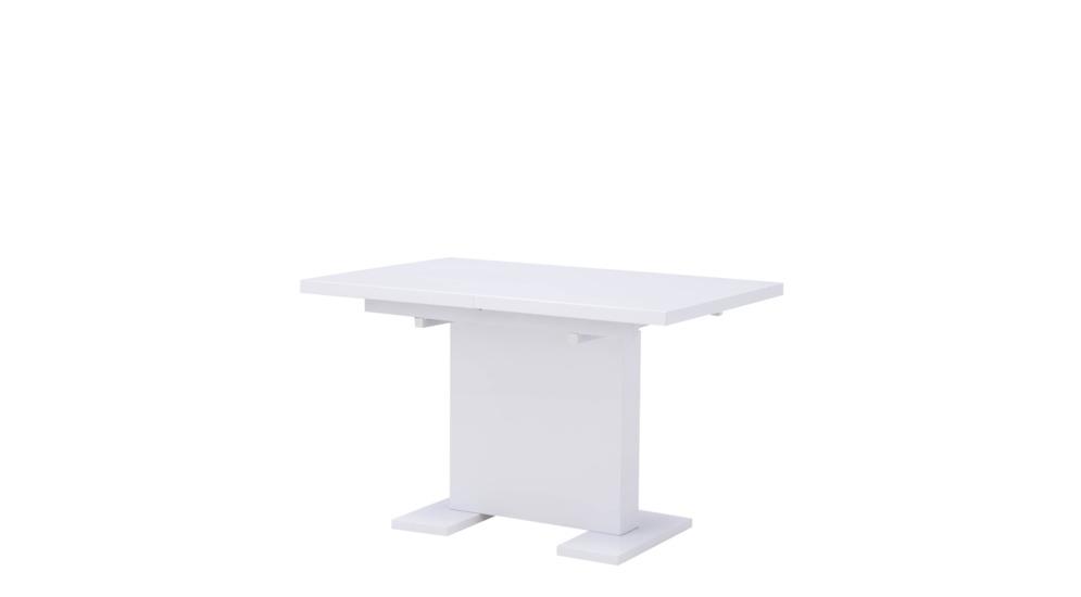 Stół rozkładany EVER NEW
