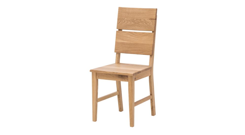 Krzesło TROYA
