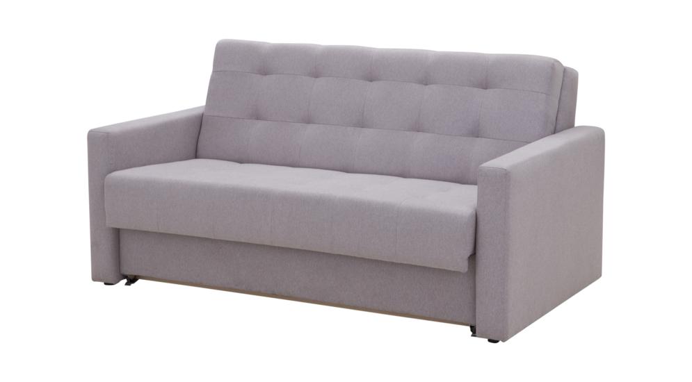 mondo 3 sofa 3 os z funkcj tkanina sofia18 salony agata. Black Bedroom Furniture Sets. Home Design Ideas