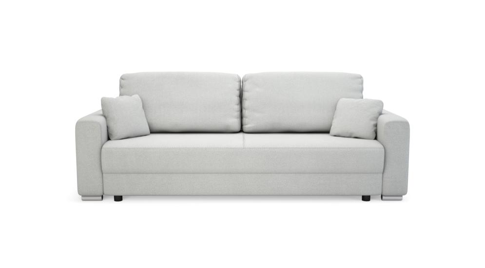 Sofa GENF 3 osobowa, rozkładana