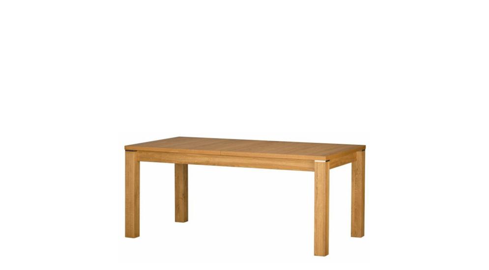 Stół rozkładany TORINO 42