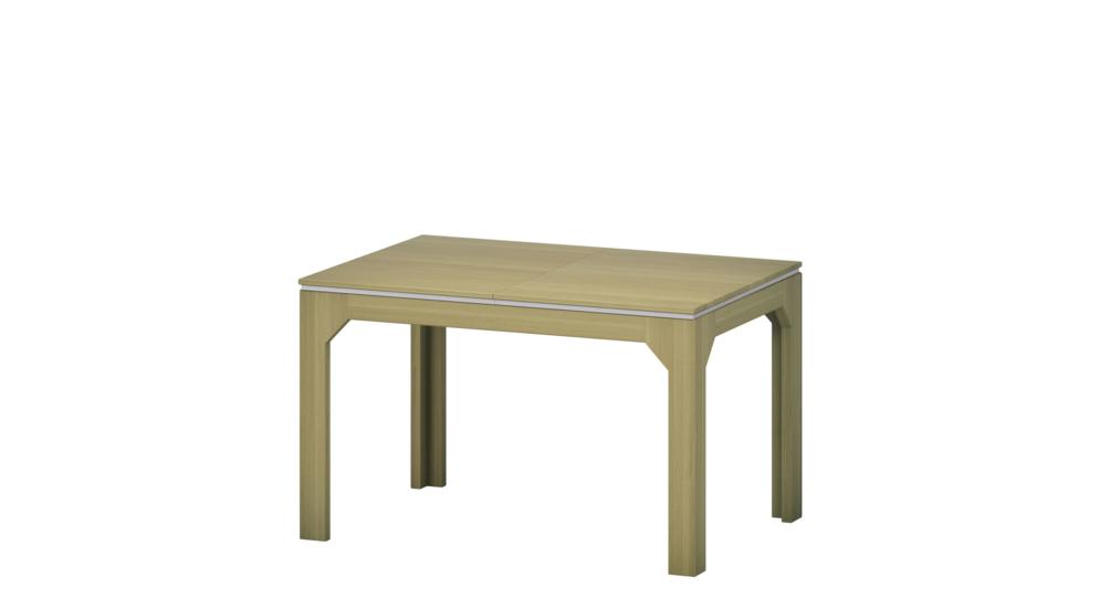 Stół rozkładany WERONA W-21