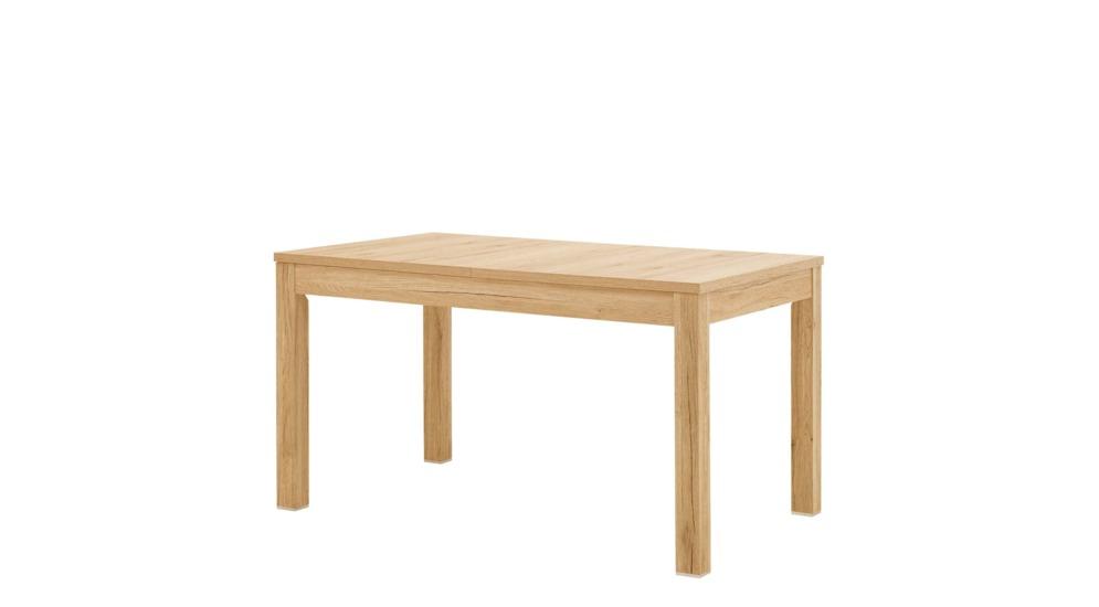 Stół rozkładany SUMMER typ 75