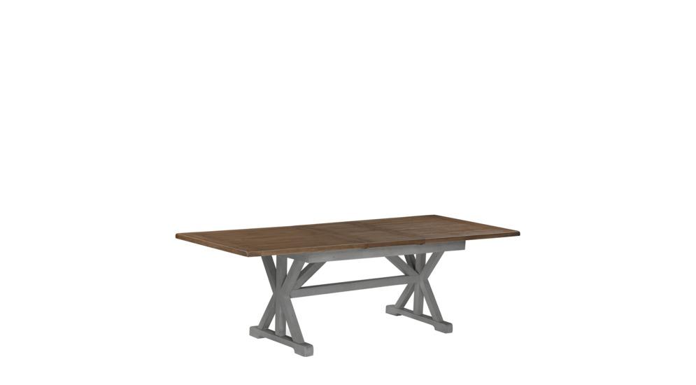 Stół NEW HAVEN rozkładany