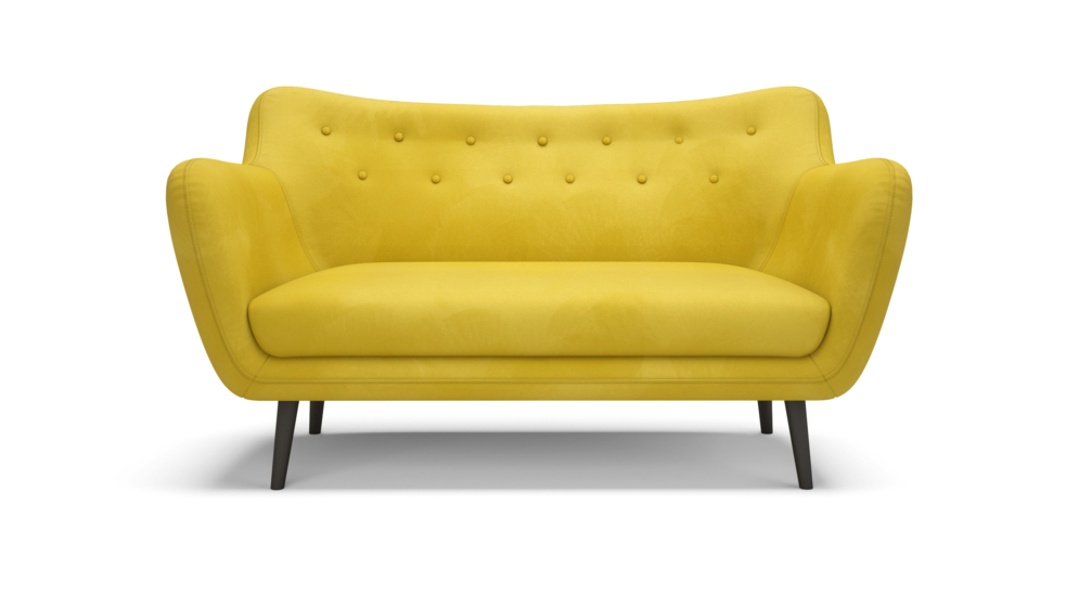 Sofa GEORGE 3 osobowa
