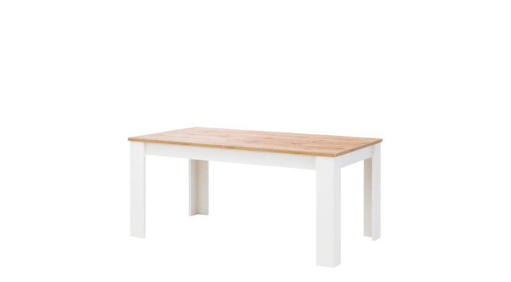 Stół rozkładany ARUBA AR13
