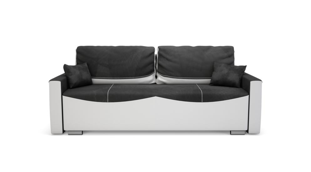 Sofa MERY 3 osobowa, rozkładana