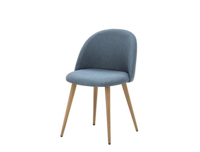 Modernistyczne Krzesła - Pokój dzienny | Salony Agata HP59