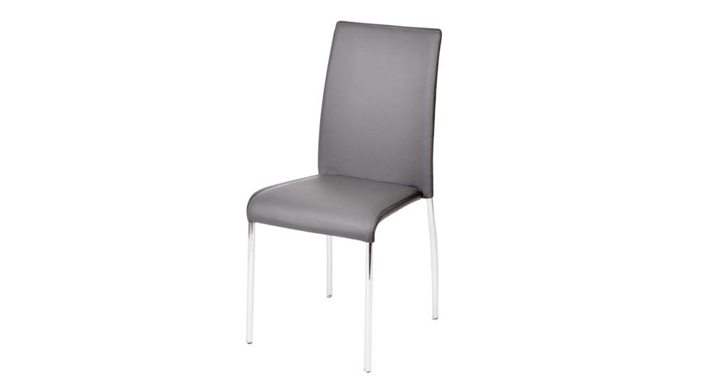 Krzesło LIGHT DC.410S