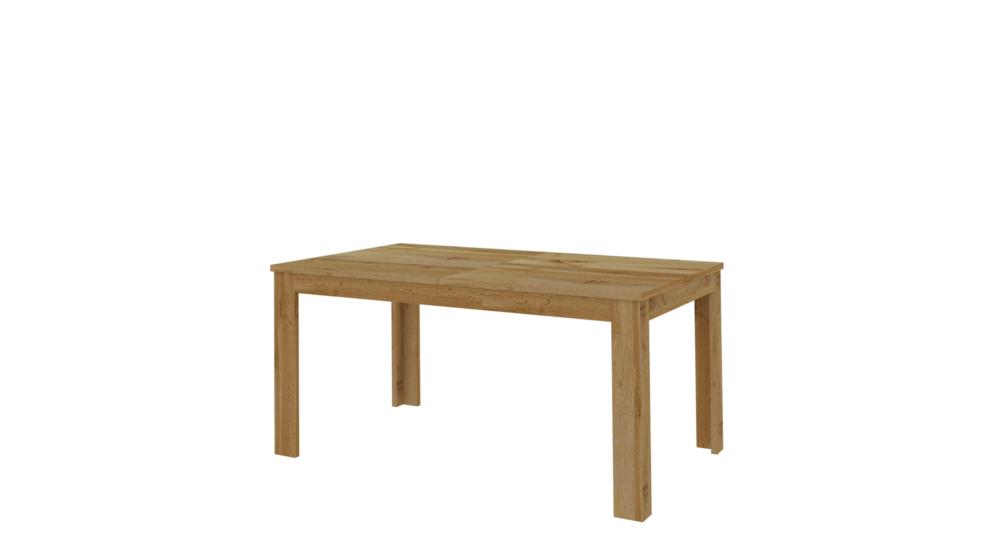 Stół rozkładany TAHOE TA21