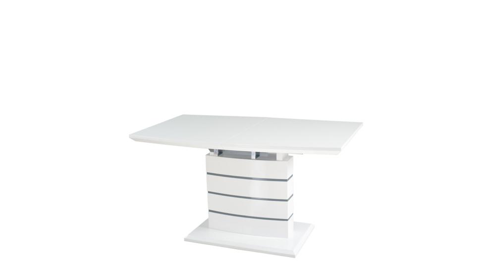 Stół rozkładany ANTON
