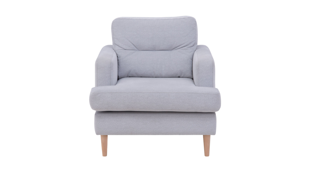 Fotel LOREN