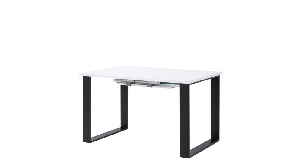 Stół rozkładany CORA