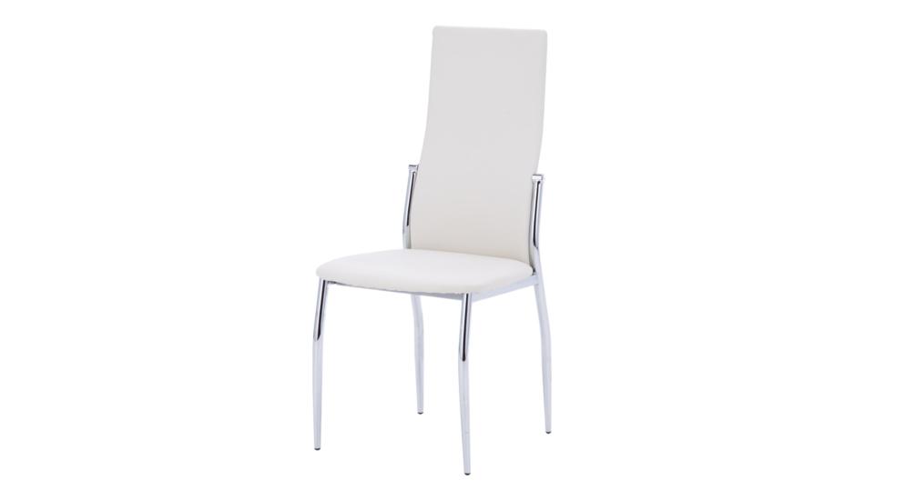 Krzesło VOLTA DC114KD