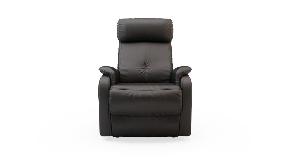 Fotel wypoczynkowy DIEGO z funkcją relaks