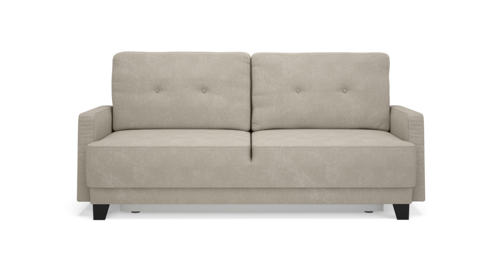 Sofa HAVANA 3 osobowa, rozkładana