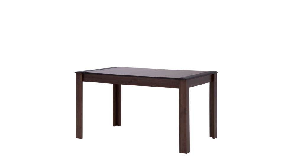 Stol Rozkladany Naomi Na 12 Salony Agata