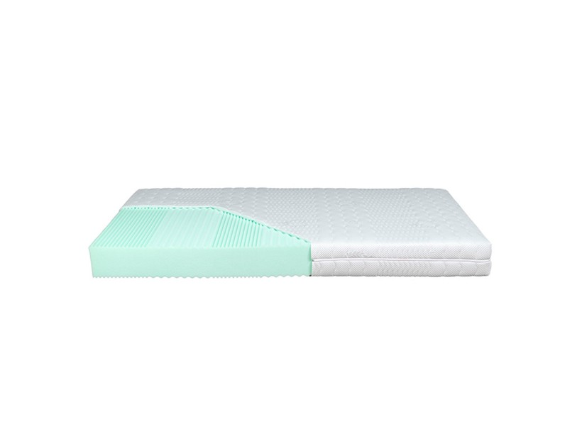 avorio materac 80200 silver protect materace salon