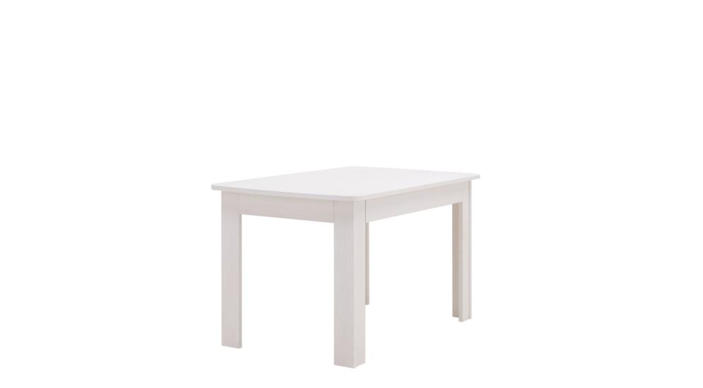 Stół rozkładany OLIVIA