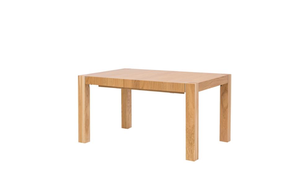 Stół rozkładany MONTANA II