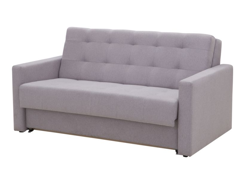 mondo 3 sofa 3 os z funkcj tkanina sofia18 sofy. Black Bedroom Furniture Sets. Home Design Ideas