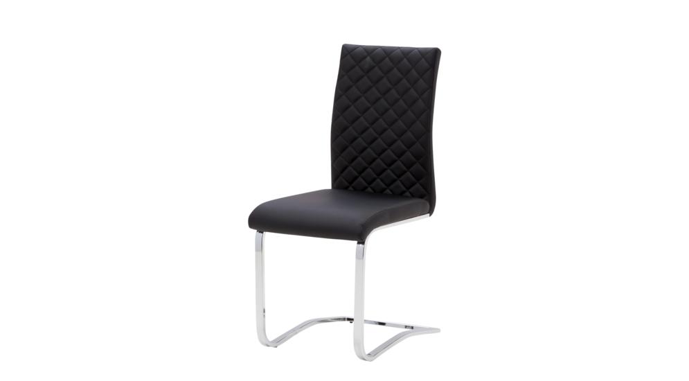 Krzesło FARRA Y1214