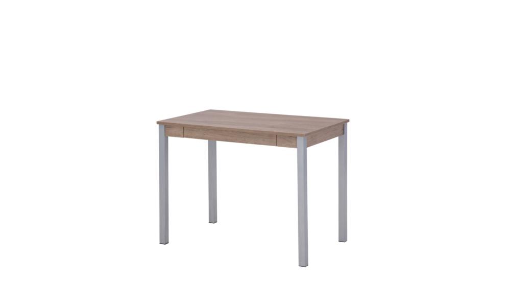Stół VECTRA z szufladą