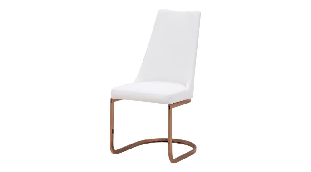 Krzesło FORMA X-928