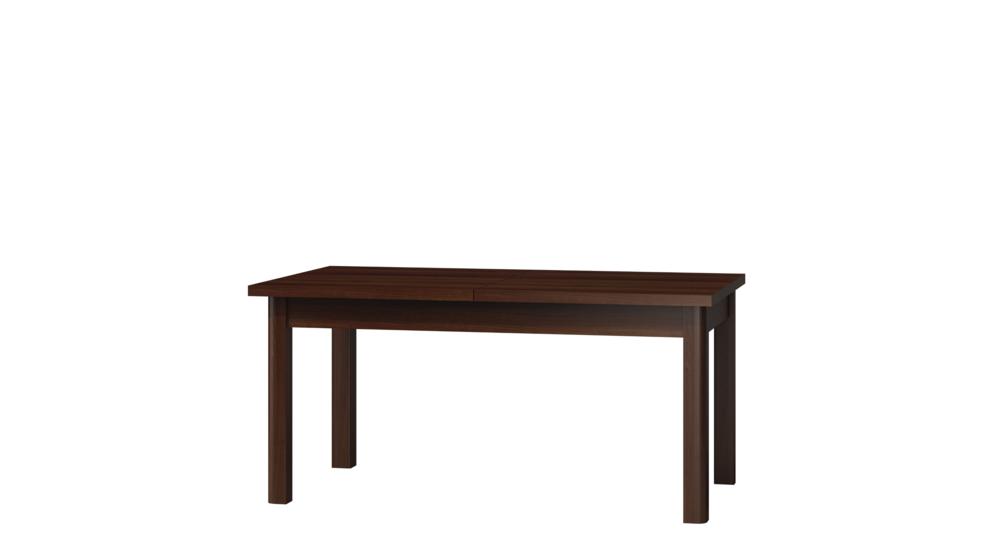 Stół rozkładany SEWILLA
