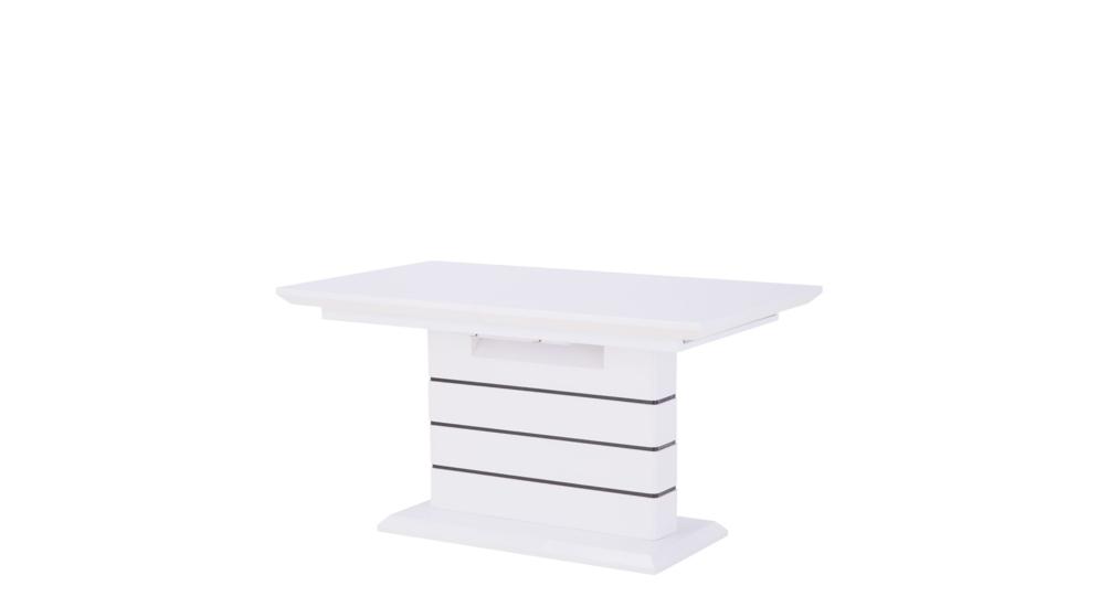Stół rozkładany PROVO PDT-007