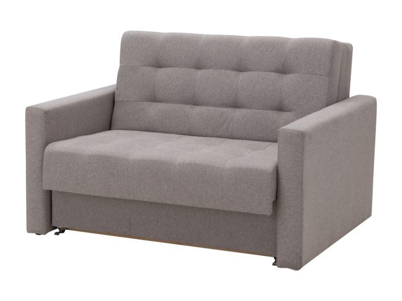 mondo 2 sofa 2 os z funkcj tkanina sofia9 sofy. Black Bedroom Furniture Sets. Home Design Ideas