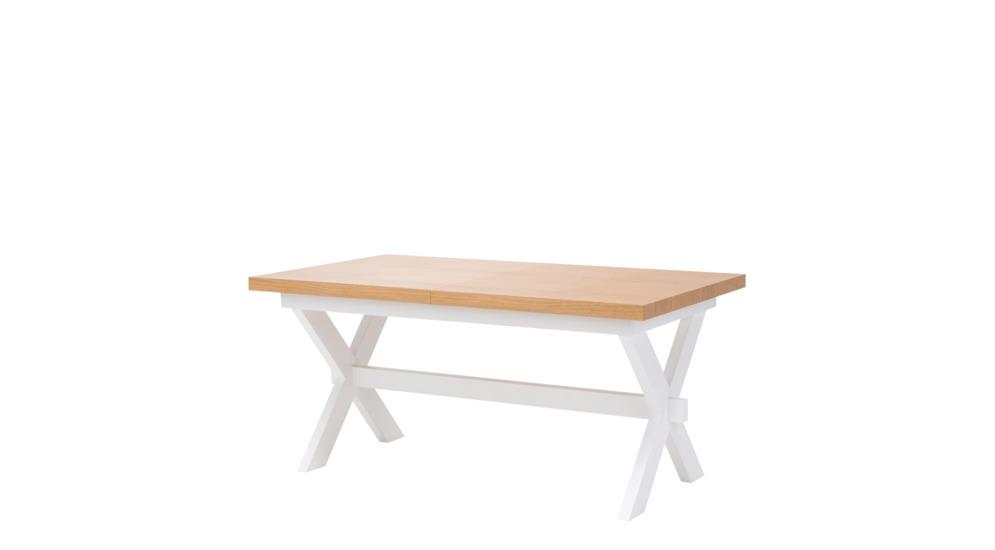 Stół rozkładany LEKSAND