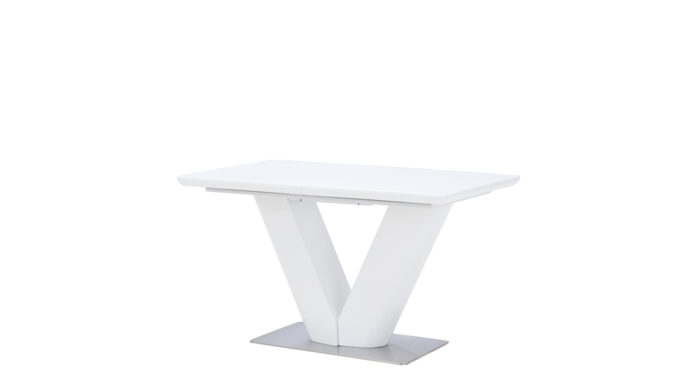 Stół rozkładany SALTO VA9978-GN