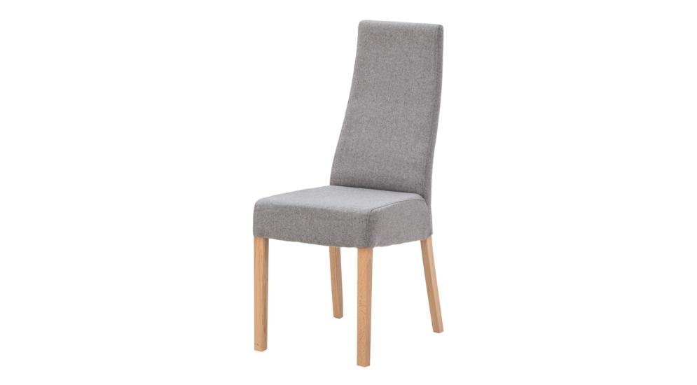 Krzesło AMIES