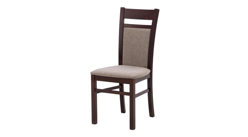 Krzesło GERARD 2