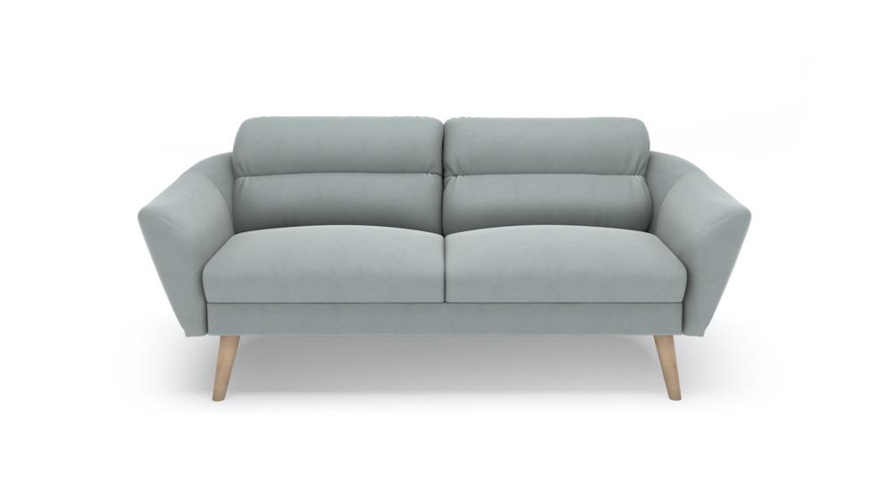 Sofa TROMSO 2,5 osobowa