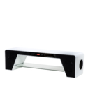 Szafka RTV GATE LIGHTING  TV-1604