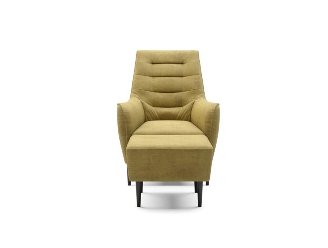 Fotele Wypoczynkowe Pokój Dzienny Salony Agata